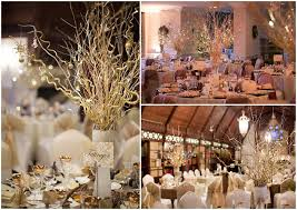flowers for wedding reception centerpieces. pumpkin events. boho blog. weddings flowers for wedding reception centerpieces o