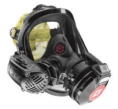 Osha Respiratory Protection Program