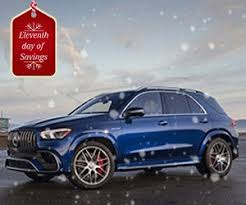 It's what you've come to expect from us. Mercedes Benz Downtown Calgary Calgary Alberta Facebook