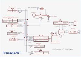 unique wiring diagram for a start stop station motor starter start stop jog wiring diagram images of wiring diagram for a start stop station delighted simple start stop wiring diagram images