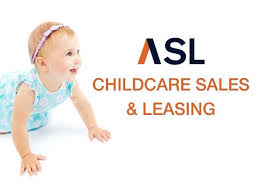 Childcare Business For Sale In Melbourne Vic 12623230