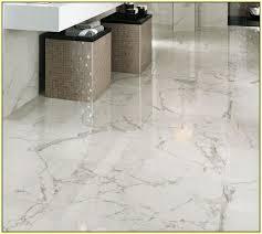 marble floor tile. Marble Look Porcelain Floor Tile Ofta Us Intended For Designs 5