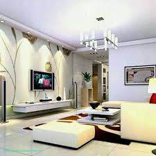 image of small beach house interior design ideas unique decorating small cape cod living room elegant open concept kitchen