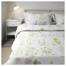 Strandkrypa Duvet Cover And Pillowcases Fullqueen Double . intended for Money  Bedding