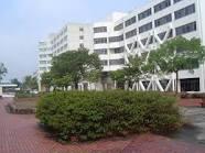 technology university