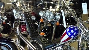 easy rider movie motorcycle captain america bike harley davidson