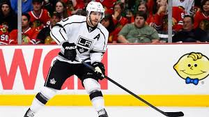 flyers kings richards richards trade changed the fortunes of the los angeles kings and