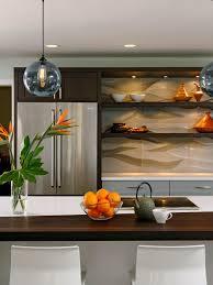 modern kitchen backsplash 2013. Modern Kitchen Island On Wheels Small Ideas With Seating Ele Modern Kitchen Backsplash 2013