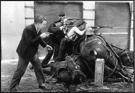 La guerra civil 1936-1939   Especial Cataluña 11-S   EL MUNDO