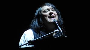 transgender nominee anohni boycotting oscars hollywood reporter