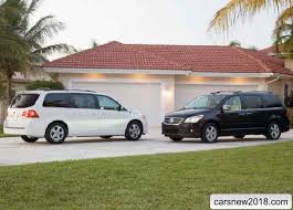 2018 volkswagen routan. beautiful routan supply new product will be mainly on the us and russian markets in  dealer showrooms car appear only after a few years and 2018 volkswagen routan e