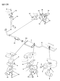 Wiring diagrams 2007 jeep grand cherokee srt8 free download