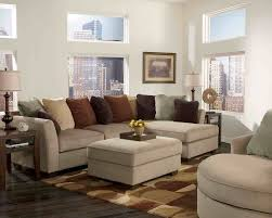 Paint For Small Living Room Best Paint Ideas For Small Living Room Design