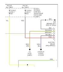 prodigy p2 wiring diagram awesome simple prodigy brake controller Prodigy P3 Wiring Diagram brake controller schematic wire diagrams easy simple detail ideas general example free prodigy brake controller wiring prodigy p3 wiring diagram
