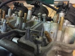 main image screw. main jet holder screw14600613_10155485920140200_1060110887_ojpg image screw