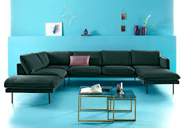 Couch Wohnlandschaft U Form Couch Ii Couch Sofa