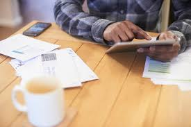 Is it safe to shop online with a credit card. Should You Store Your Credit Card Information Online Experian