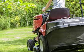 the 15 best riding lawn mowers garden tractors to in 2019