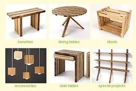New ideas furniture China Negosyo Ideas Furniture Business From Scrap Wood Business Ideas Negosyoideas