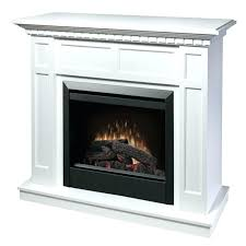 Shop Outdoor Fireplace Panel Cover At LowescomFireplace Cover Lowes