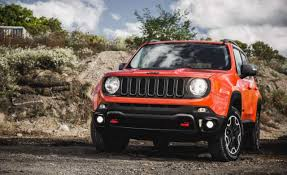2018 jeep renegade colors. simple renegade 2017 jeep renegade trailhawk front inside 2018 jeep renegade colors