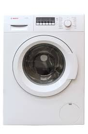 bosch ascenta washer. Interesting Ascenta A Simple Design Helps The Ascenta Fit In With Any Decor Intended Bosch Washer M
