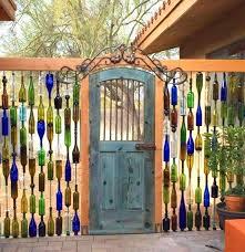 garden gate plans. Simple Garden Gate Design Gates How To Make A Great Entrance Ideas . Plans