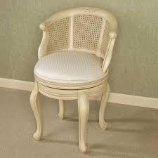 bathroom vanity stools and chairs  creative vanity decoration