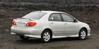 Toyota re-recalls 766,300 for Takata airbag shrapnel