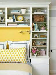 2014 clever bedroom makeover from bhg before and after bedroom cabinet design ideas for small spaces24 design