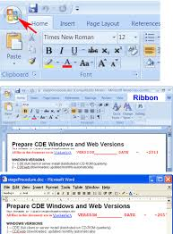 Image 2019 Yourdictionary Office Ribbon Dictionary Definition Office Ribbon Defined