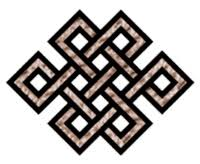 Tajemné Symboly Víte Co Znamenají Jenženycz