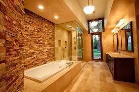 Bathroom Remodeling Illinois Cool Design Inspiration