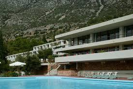Αποτέλεσμα εικόνας για hermes hotel delphi