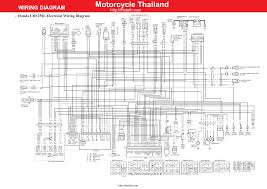 kramer vanguard wiring diagram wiring diagrams and schematics kramer refrigeration wiring diagram get image about