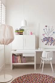 Kids Bedroom Decor Australia 17 Best Images About Spaces For Kids On Pinterest Child Room