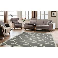 area rug 8 x 10 ft large modern in outdoor polypropylene carpet stain