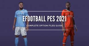 The pes 2020 database on pes master includes 26337 players across 624 teams. Pes 2021 Option File Guide How To Get All Official Kits Licences Badges Team Names Stadiums And Leagues On Ps4 Pc Outsider Gaming