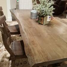 bassett dining table reviews. photo of bassett furniture - tukwila, wa, united states. can\u0027t wait dining table reviews