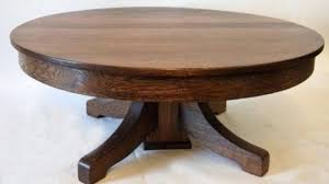 coffee tables round wooden round tables simple round side table round wood coffee table as for coffee tables round wooden
