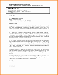 Cover Letters For Teachers New Cover Letters For Teachers New Resume