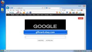how to check ebay gift card balance photo 1