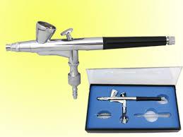 airbrush guns kit airbrushing pistol pressor set for tattoo tanning drawing makeup