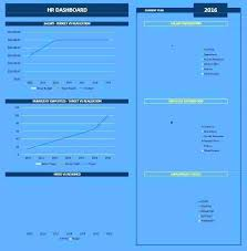 Free Employee Database Template In Excel Free Employee Database Template In Excel And Access Customer
