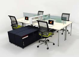 office workstation desks. Office Workstations Mayline E5 Workstation Desks