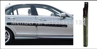 caramor magnetic car door protector 1 new car door guard foam new patent parking car door