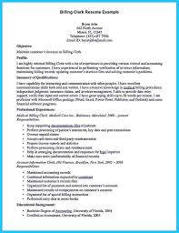 medical billing coding job description medical billing specialist workm home and certified coding job