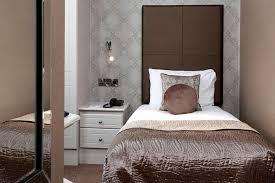Hotel in Saint Annes On Sea | Best Western Plus Blackpool ...