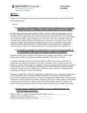 accounting essay writing service freelance