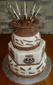 traditional wedding cake. traditional wedding cakes 9 with african traditional cakes cake